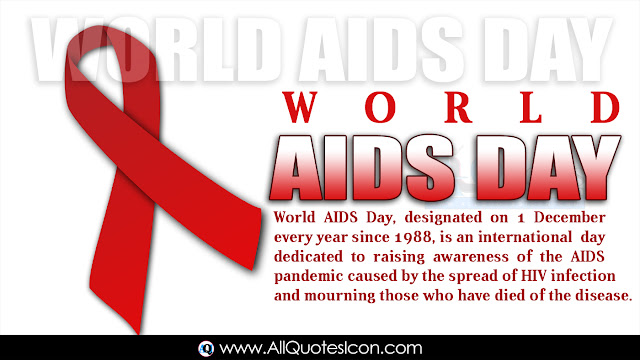 English-World Aids-Day-Images-and-Nice-English-World Aids-Day-Life-Whatsapp-Life-Facebook-Images-Inspirational-Thoughts-Sayings-greetings-wallpapers-pictures-images