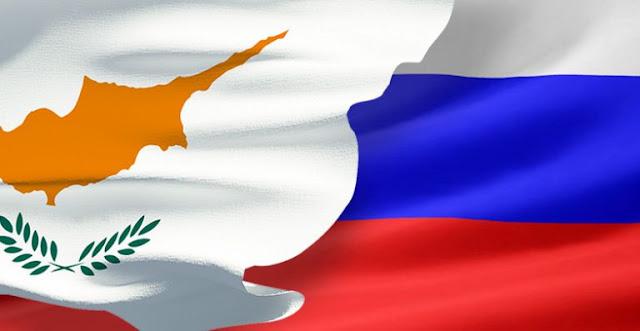 Οι Ρώσοι «σηκώνουν» τις καταθέσεις τους από την Κύπρο