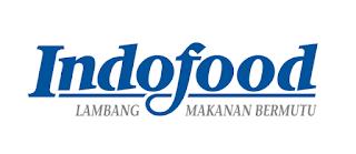 Info Lowongan Kerja SMK D3 S1 di INDOFOOD GROUP Terbaru
