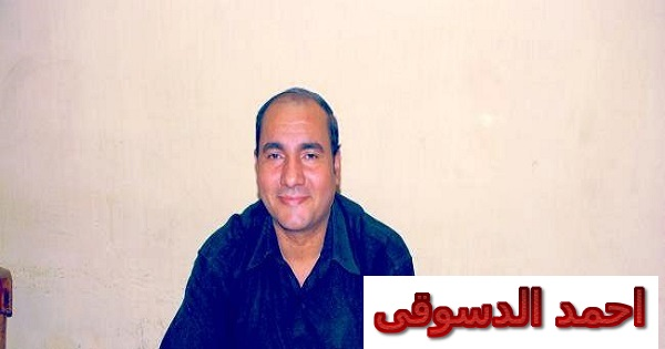 احمد الدسوقى يكتب رئيس جمهورية الفيس بوك