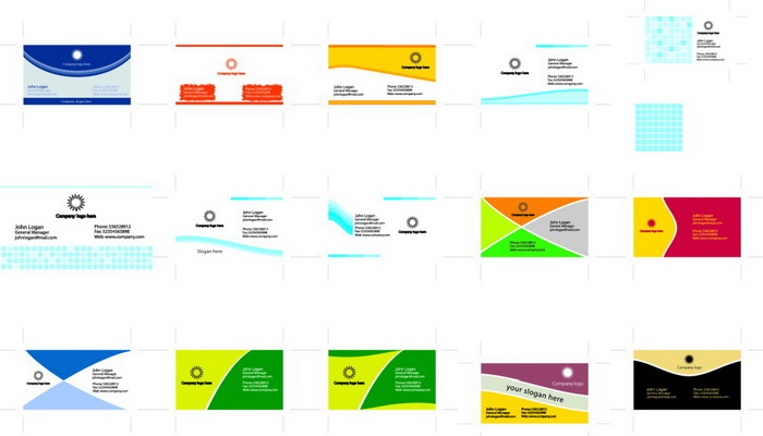download font korea bb   - PeterGeary2's blog