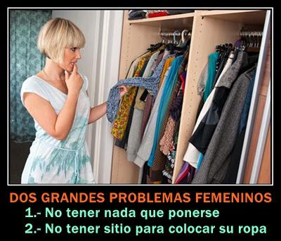 problemas-femeninos