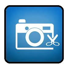 2021 photo editor