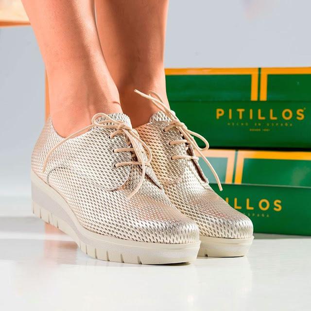 zapatos_cómodos