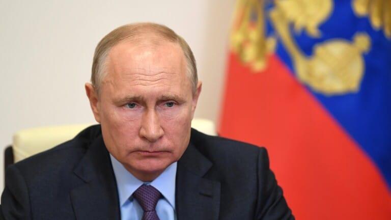 بوتين-يحدد-الإجراءات-ذات-الأولوية-لدعم-قطاع-الطيران-الروسي