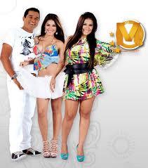 MP3 FORRO CD BAIXAR PALCO CAVALEIROS DO DE