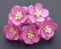 http://scrapkowo.pl/shop,mkx-048-kwiaty-wisni-odcien-rozu-5szt-,4851.html