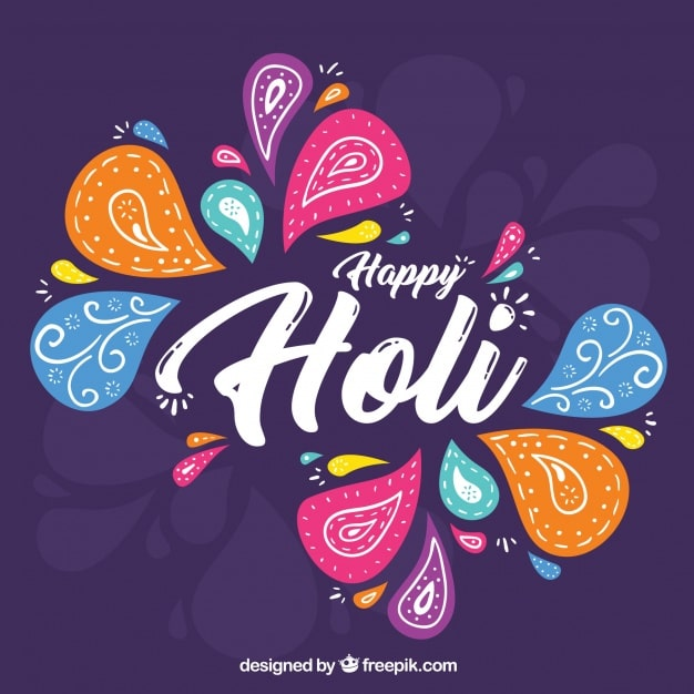 Happy holi hd .jpg