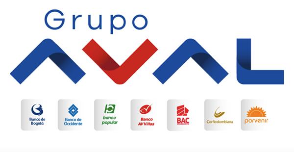 medidas-adoptadas-grupo-aval-entidades-beneficiado-colombianos