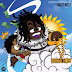 Chief Keef - Outerspace Glo