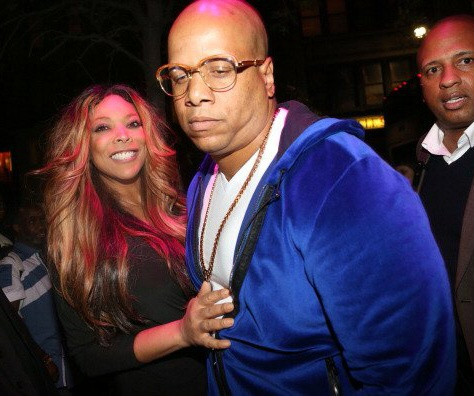 wendy-williams-and-kevin-hunter-are.html
