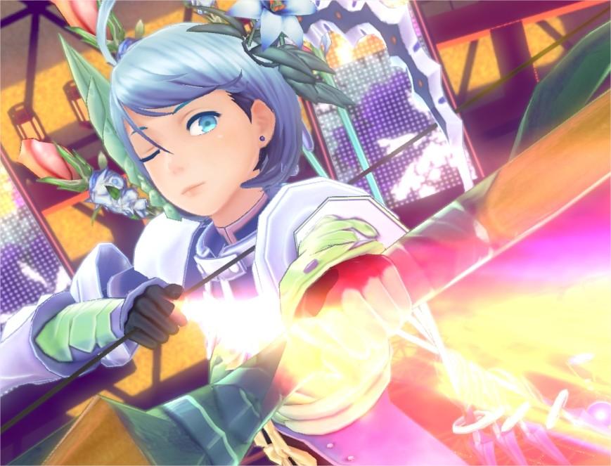"E3 2015: ""Shin Megami Tensei x Fire Emblem"" recebe trailer ..."