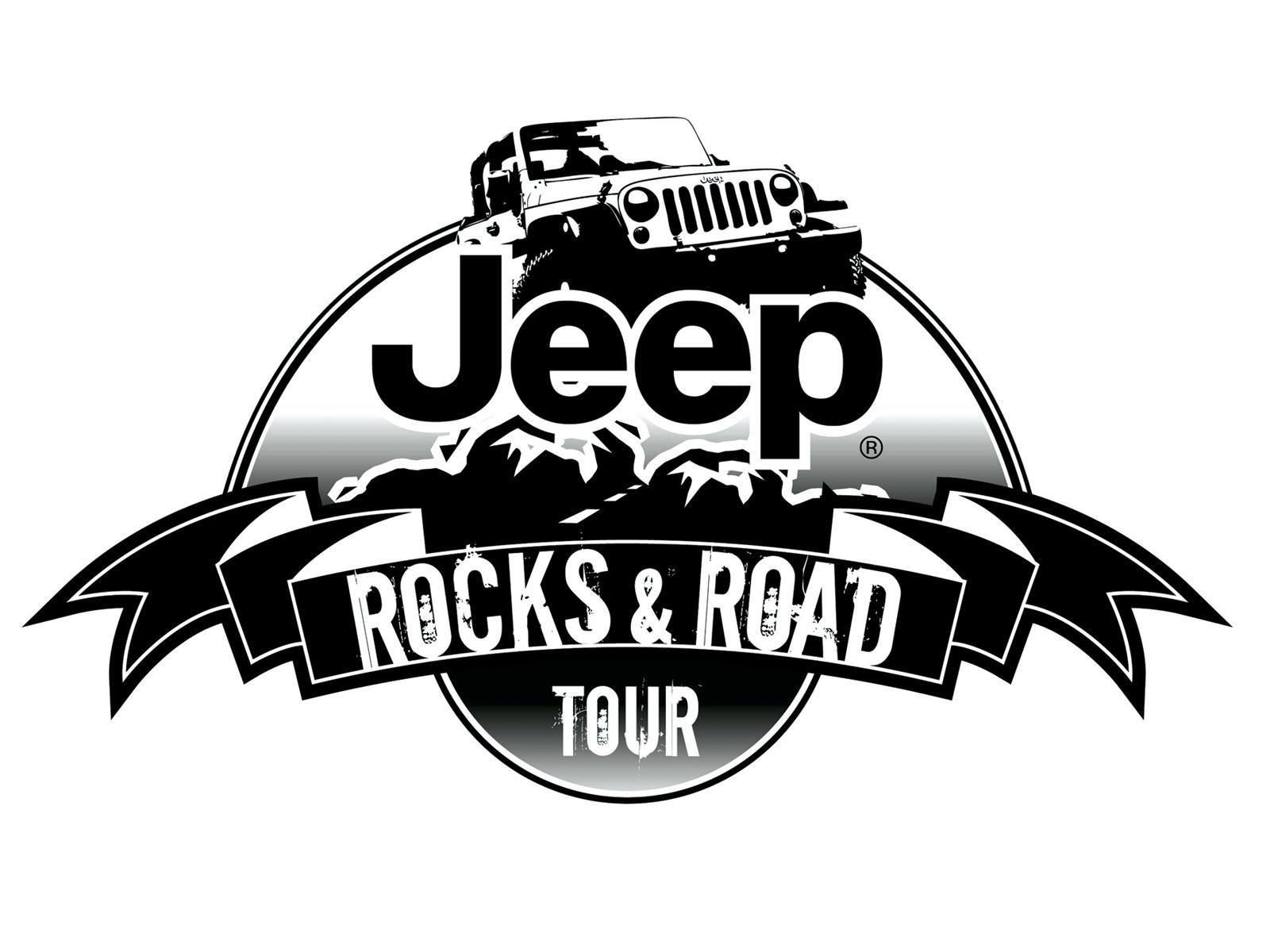 Jeep Logo | Auto Cars Concept