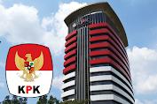 Pejabat Waskita Dipanggil KPK terkait Kasus Korupsi Rp 186 M