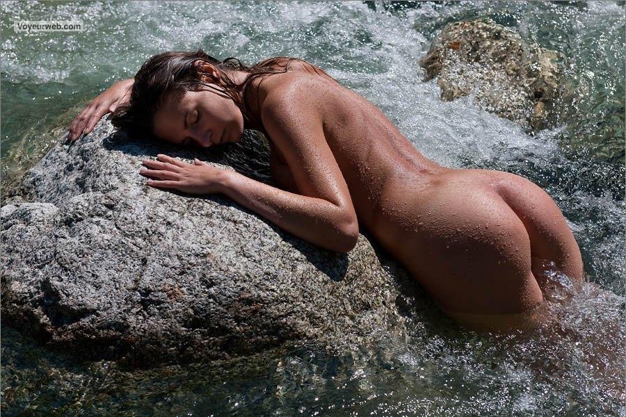 girls from mississippi naked