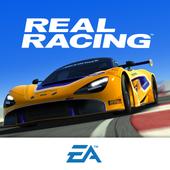 Download Real Racing 3 Mod Apk