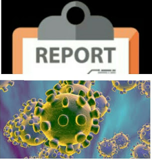 The Florida Department of Health has reported an additional 3,286 cases of coronavirus on Tuesday, bringing the state total to 103,503. This as a result from its coronavirus shutdown ease,  the state is experiencing a surge of Covid-19 cases, with younger Floridians accounting for a significant number of positive tests