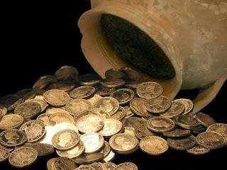 Αποτέλεσμα εικόνας για θαμμένες χρυσές λύρες