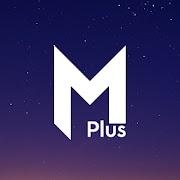 App Maki Plus cho Facebook và Messenger Mod Paid | No Ads