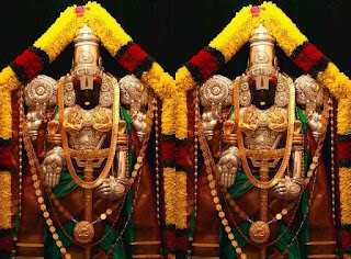 Kesava Govinda Madhavayani- Keertanalu