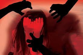 पटना में किशोरी के साथ सामूहिक दुष्कर्म, किराए के मकान में ले जा तीन दरिंदों ने किया गन्दा काम