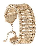 http://www.bijou-brigitte.com/armband-adornment-047842505-de