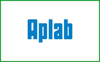 Aplab Limited
