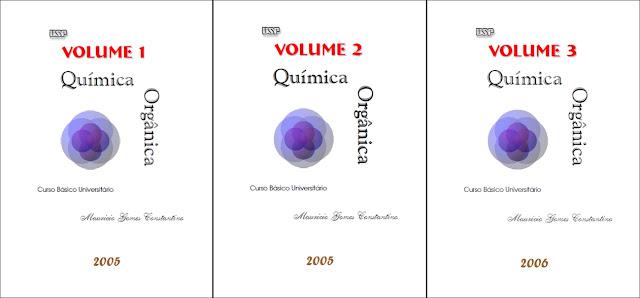 Ciencia pdf central completo quimica a livro
