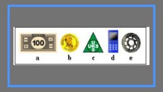 Soal PAS Tematik Kelas 1 SD Tema 4 dan Kunci Jawaban