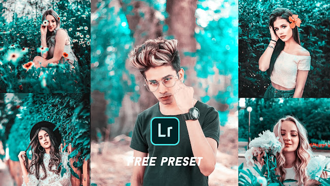 Teal-and-rose-beige-lightroom-mobile-preset-free-download
