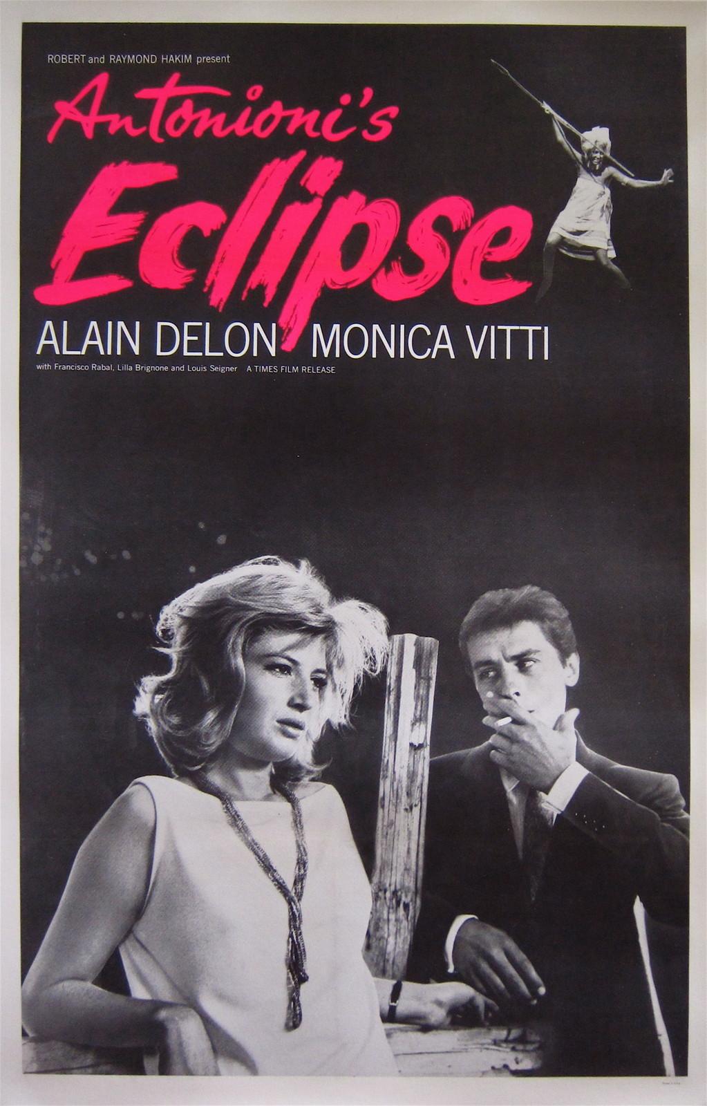 Film Trailers World: Alain Delon