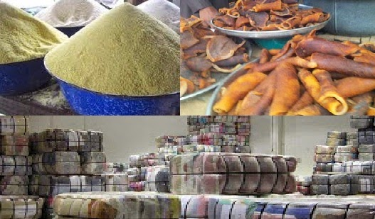 fast selling products in nigeria