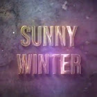 Sunny Winter webseries  & More