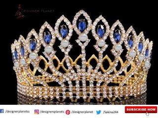 https://www.amazon.in/gp/search/ref=as_li_qf_sp_sr_il_tl?ie=UTF8&tag=fashion066e-21&keywords=wedding crown&index=aps&camp=3638&creative=24630&linkCode=xm2&linkId=80f762ac4ab92cba4259ba5e49355156