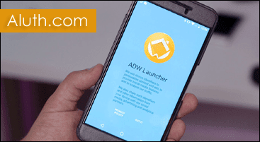 http://www.aluth.com/2017/02/adw-launcher-2-best-android-launcher.html