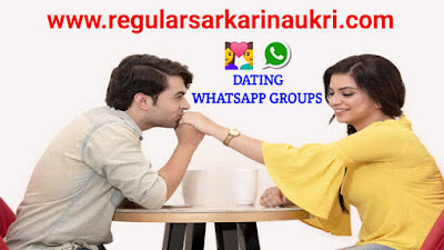 Dating Whatsapp Group Link, Tamil Dating Whatsapp group Link, Kerala Dating Whatsapp group Link, Kannada girls Dating Whatsapp group Link, Marathi Girls Dating Whatsapp Group link, Bengali girls dating Whatsapp Group Link, Punjabi Girls Dating Whatsapp Group Link, Single aunty Dating Whatsapp Group Link