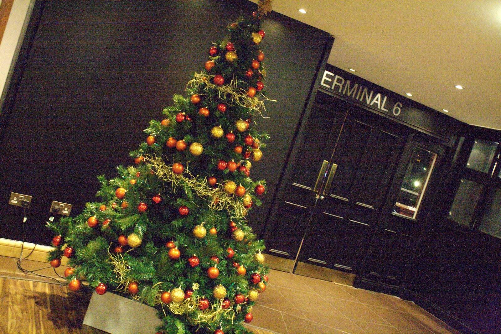 holiday inn heathrow