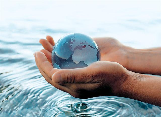 Περιφέρεια Πελοποννήσου: Προγραμματική σύμβαση με το ΕΚΠΑ για την επίδραση της κλιματικής αλλαγής στους υδατικούς πόρους