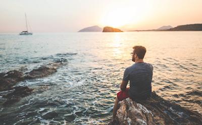 10 mitos sobre pessoas introvertidas