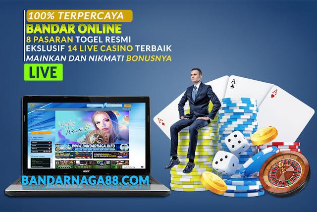 www.bandarnaga88.com