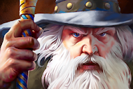 Guild of Heroes Fantasy RPG APK MOD v1.87.4 [Unlimited Diamond/Gold/More]