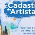 Prefeitura de Belo Jardim convoca artistas locais para cadastramento
