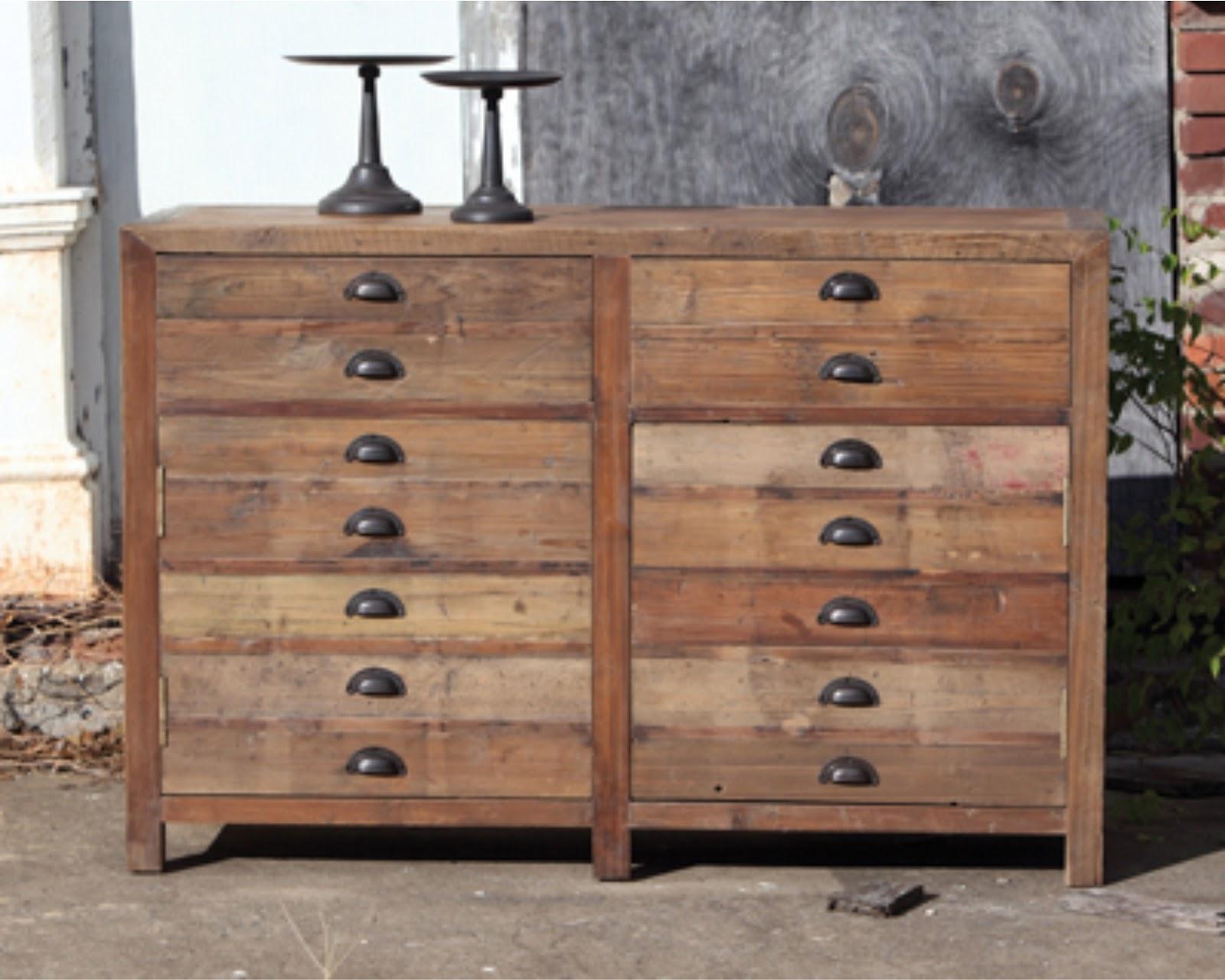 J Thaddeus Ozark39s Cookie Jars And Other Larks Cabinets
