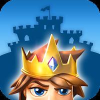 Royal Revolt! Mod Apk
