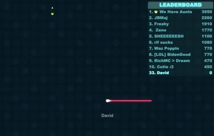 أفضل ألعاب متصفح Coop Powerline