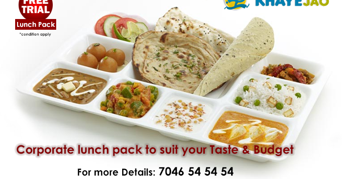 Online Food Home Delivery Ahmedabad
