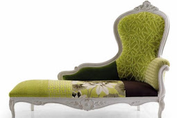 New Abode Ideas- Decorative Antiques Chair In Addition To Seating That Laissez Passer On A Disceptation On Whatever Room