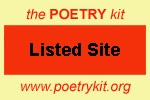 Website Listings