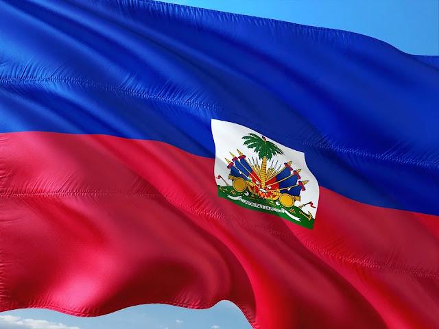 Mayoría de alcaldes de Haití aboga por acuerdo político