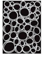 https://topflightstamps.com/collections/darkroom-door-australia/products/darkroom-door-circles-stencil?ref=xuzipf8pid